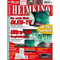Heimkino 12/2016 (print)