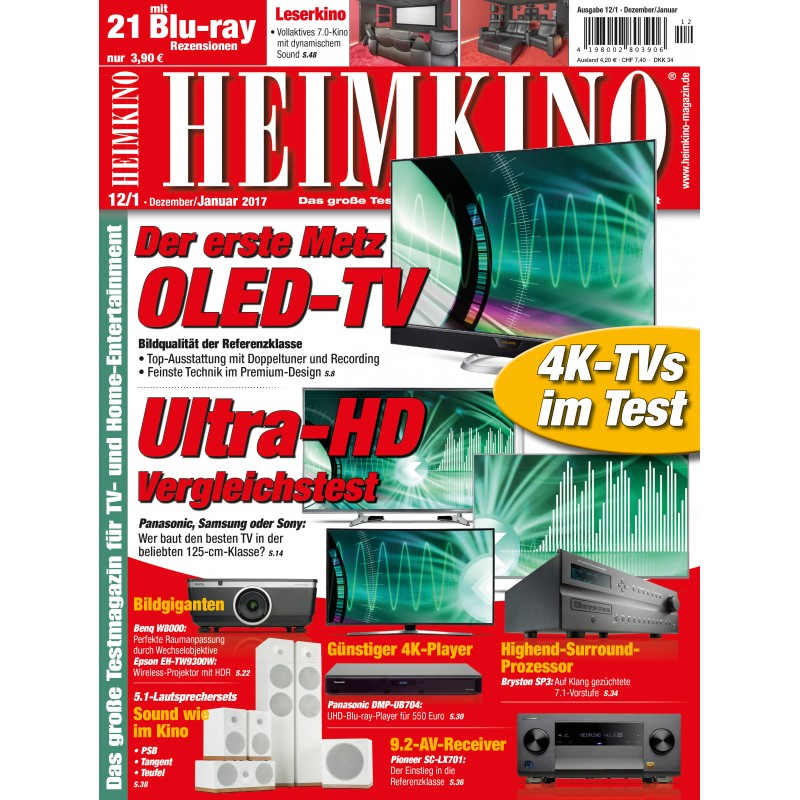 HEIMKINO 12/1-2017 (print)