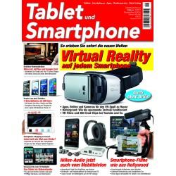 TABLET und SMARTPHONE 1/2017 (epaper)
