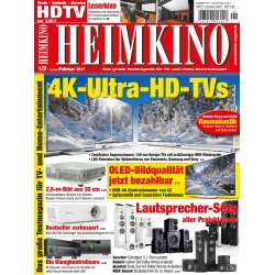 HEIMKINO 1/2-2017 (print)