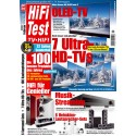 HIFI TEST Ausgabe 1/2017 (epaper)