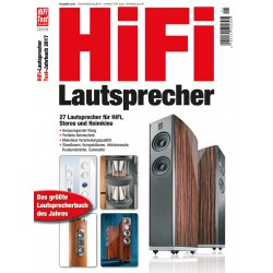 Das größte Lautsprecher-Testmagazin (epaper)