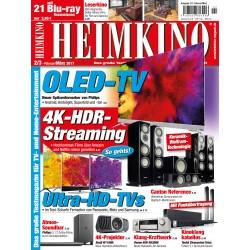 HEIMKINO 2/3-2017 (print)