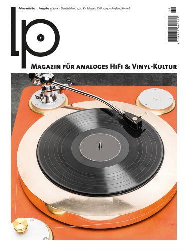 LP 2/2017 (print)