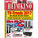 HEIMKINO 3/4-2017 (print)