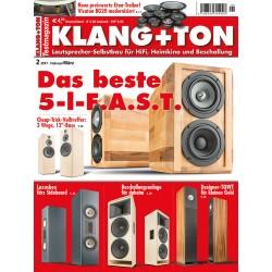 Klang & Ton 2/2017 (epaper)