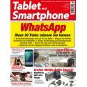 TABLET und SMARTPHONE 2/2017 (epaper)