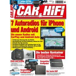 CAR&HIFI 3/2017 (print)