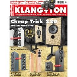 Klang & Ton 3/2017 (epaper)