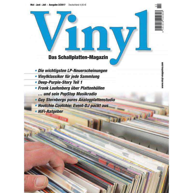 Vinyl 2/2017 (epaper)