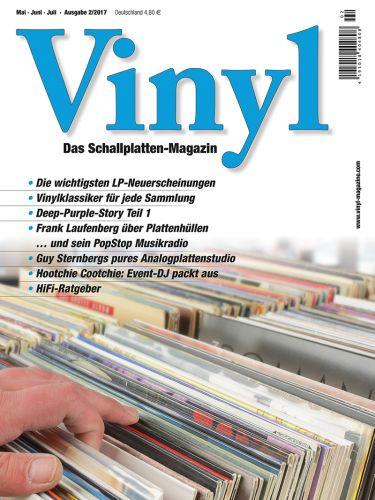 Vinyl 2/2017 (print)