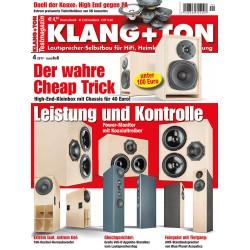 Klang & Ton 4/2017 (epaper)
