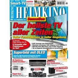 HEIMKINO 8/9-2017 (print)