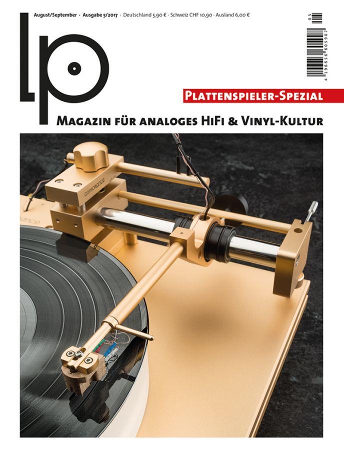 LP 5/2017 (print)