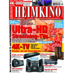 Heimkino 9/2017 (print)