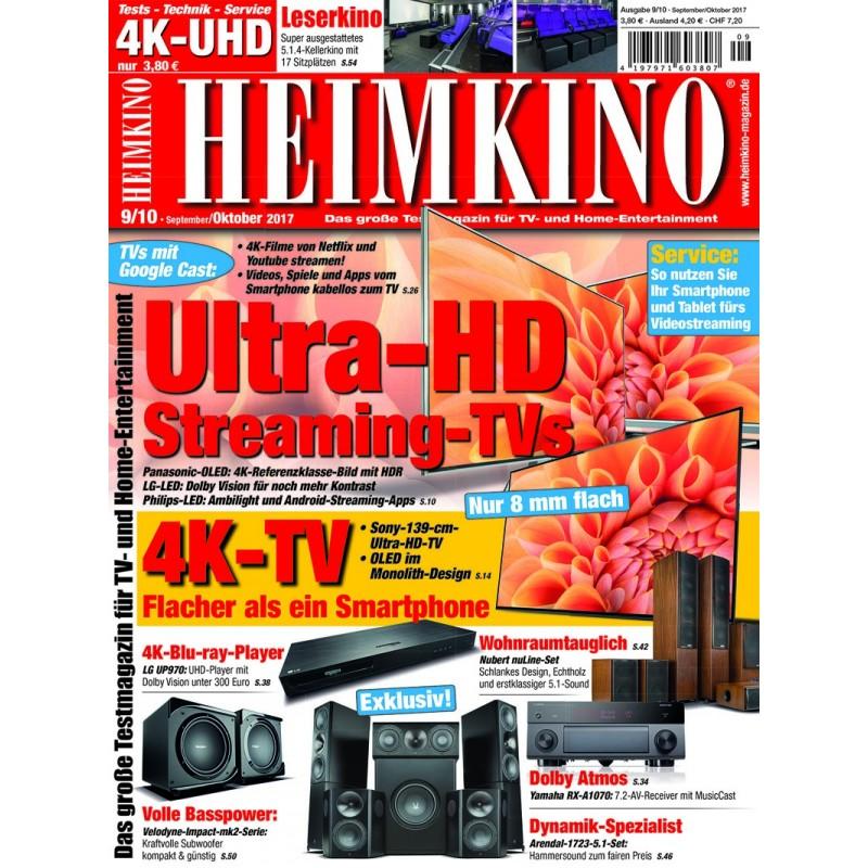 HEIMKINO 9/10-2017 (print)