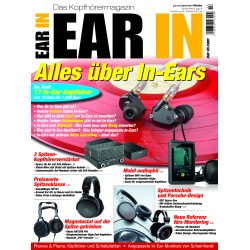 Alles über In-Ears (print)