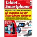 TABLET und SMARTPHONE 3/2017 (epaper)