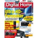 Digital Home 4/2017 (epaper)