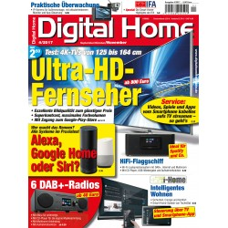 Digital Home 4/2017 (print)