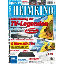 HEIMKINO 10/11-2017 (print)