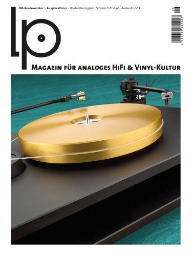 LP 6/2017 (print)
