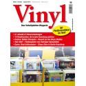 50 Plattenkritiken im Heft (epaper)