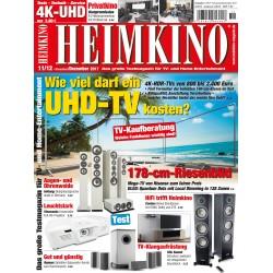 HEIMKINO 11/12-2017 (print)