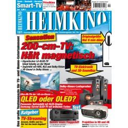 HEIMKINO 12/1-2018 (print)