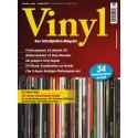 34 LP-Kritiken im Heft (epaper)