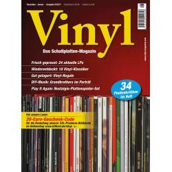 Vinyl 5/2017 (print)
