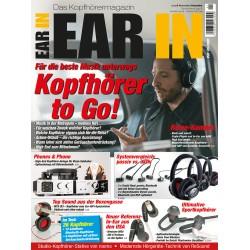 ear in 1/2018 (print)