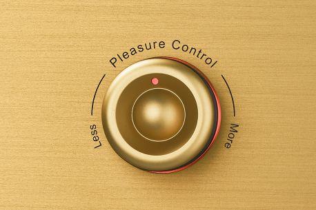 Hifi Picture: Button 1