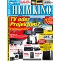 HEIMKINO 2/3-2018 (print)