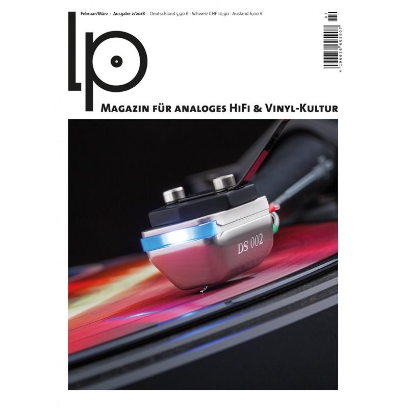 LP 2/2018 (epaper)