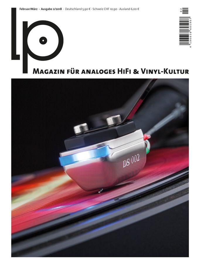 LP 2/2018 (print)