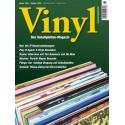 Das Schallplatten-Magazin (print)