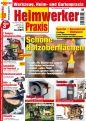 Schöne Holzoberflächen (print)