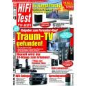 HIFI TEST Ausgabe 2/2018 (print)