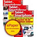 Tablet & Smartphone - Heftarchiv 2017 (ePaper)