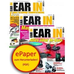 Ear In - Heftarchiv 2017 (ePaper)
