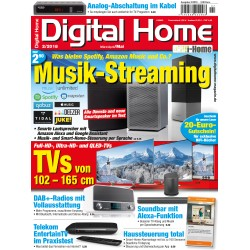 Digital Home 2/2018 (print)