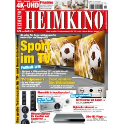 Heimkino 5/2018 (print)