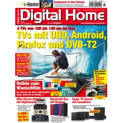 Digital Home 3/2015 (print)