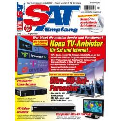 Sat Empfang 3/2018 (print)