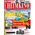 HEIMKINO 9/10-2018 (print)
