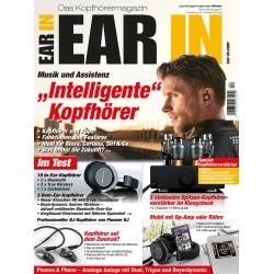 ear in 4/2018 (epaper)