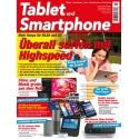 TABLET und SMARTPHONE Ausgabe 3/2018 (epaper)