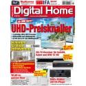Digital Home 4/2018 (epaper)