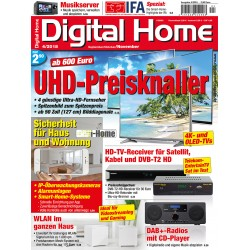 Digital Home 4/2018 (epaper)